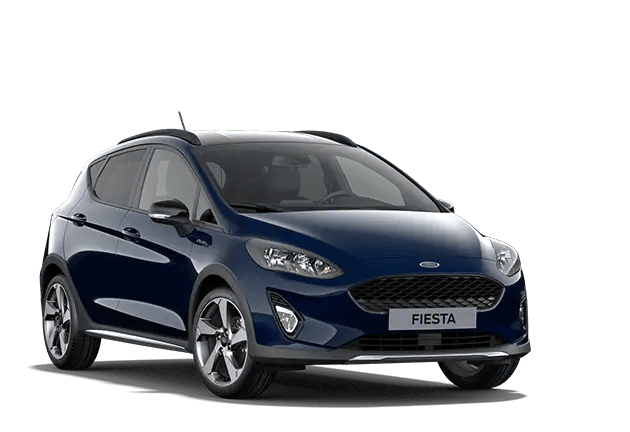 ford-fiesta-active