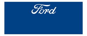 Hiperauto | Concesionario oficial Ford y venta de vehículos de ocasión