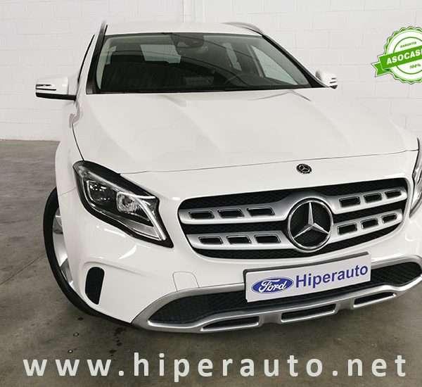 vehiculos de ocasion - Hiperauto   Concesionario oficial Ford y venta de vehículos de ocasión