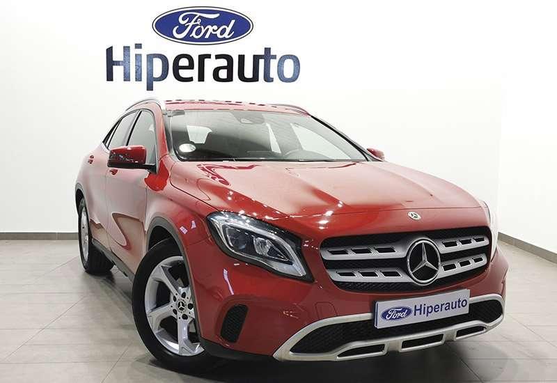- Hiperauto | Concesionario oficial Ford y venta de vehículos de ocasión