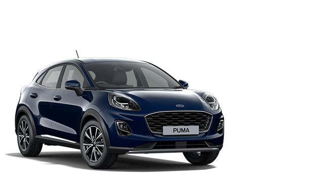 ford-puma-eu-618x348.png.renditions.extra-large